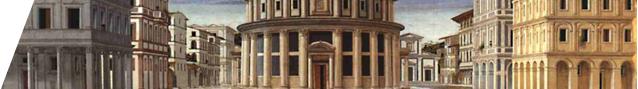 PAU | Polo Archivistico di Urbino